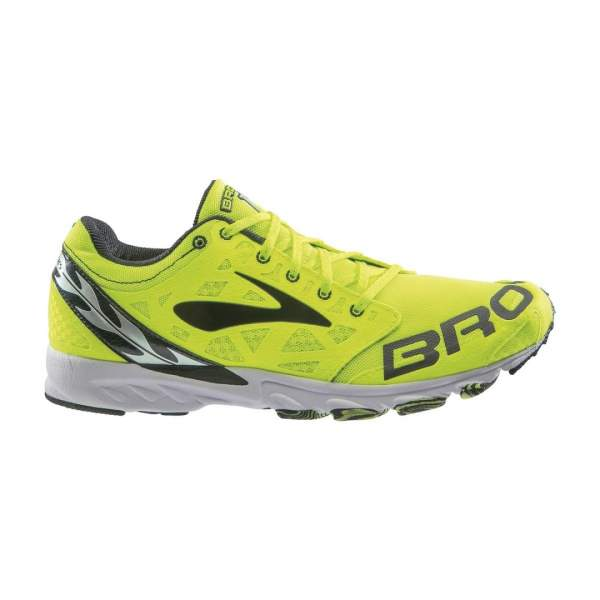 Brooks T7 Racer Unisex 1