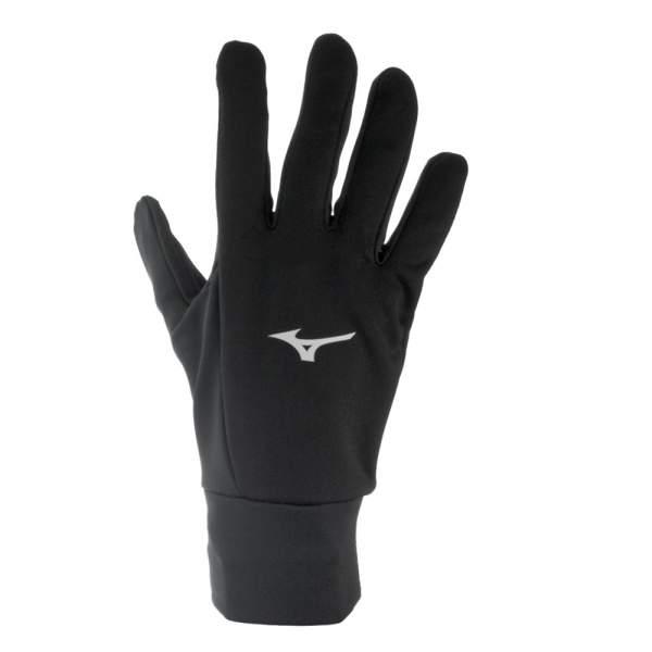 Mizuno WarmaLite Glove 1
