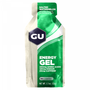 gu_energy_gel_saltedwatermelon