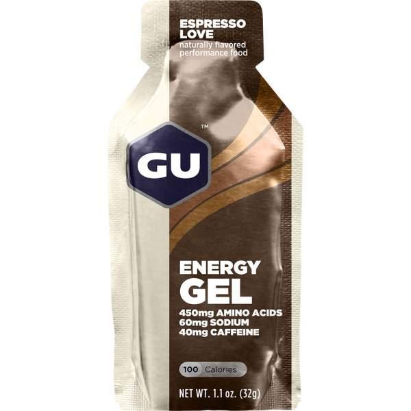 gu_energy_labs_gu_123050_gu_energy_gel_24_pack_1174367