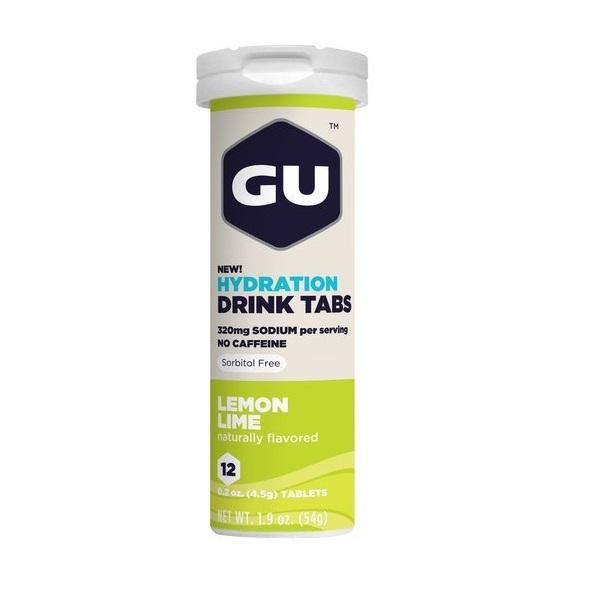 gu-hydration-drink-tabs-12-tablets-51