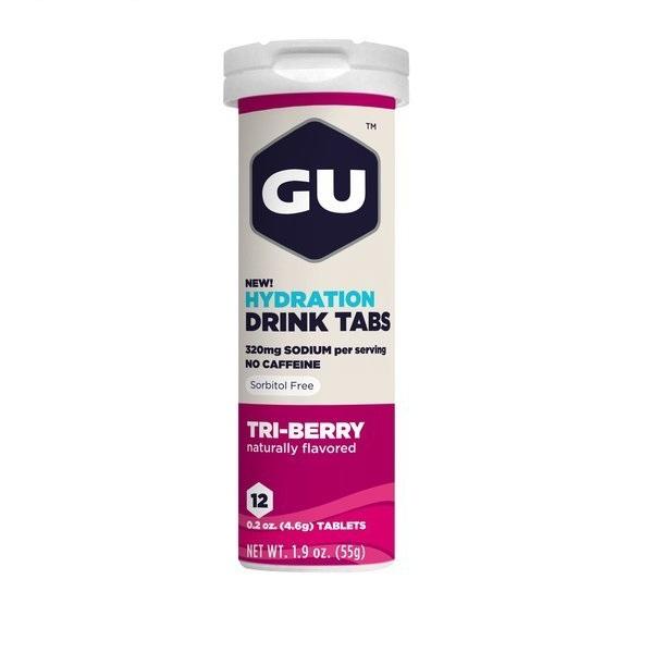 gu-hydration-drink-tabs-12-tablets-tri-berry