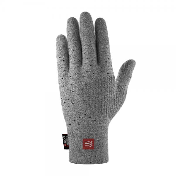 gloves_grey-melange-1000x1000