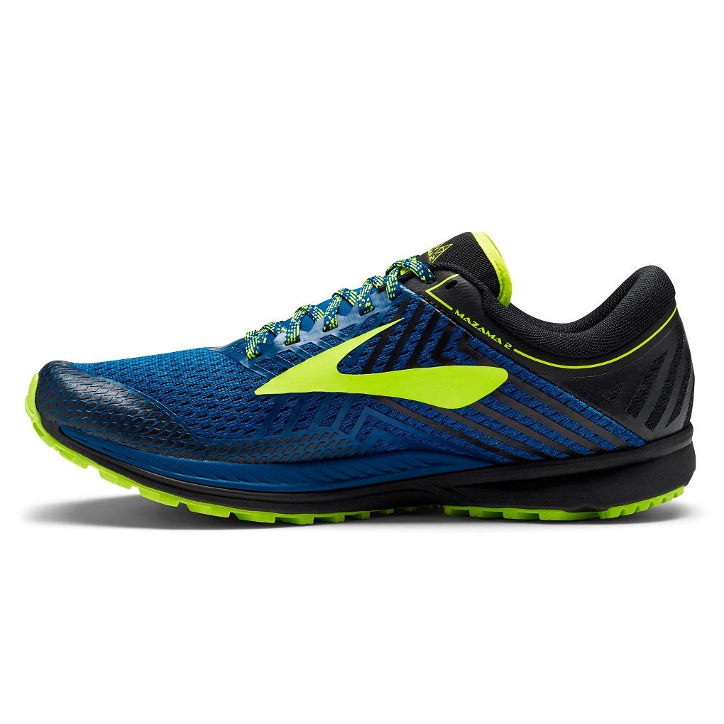 4bc3ac1db8414 Brooks Mazama 2 – Running Zone