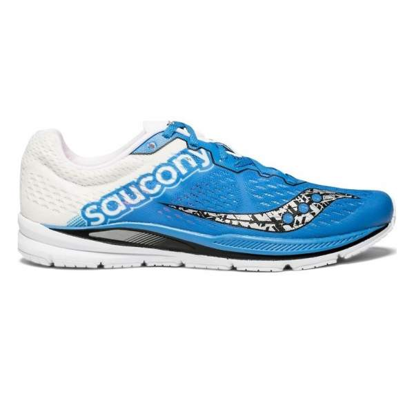 saucony-fastwitch-8_new
