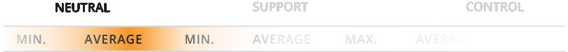 asset-29-neutral-average