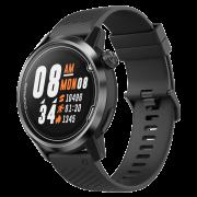 apex-46mm-black-grey2