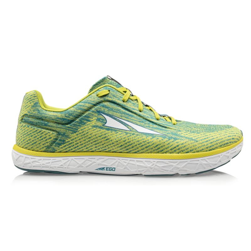 Altra Escalante 2.0 Lime SS20 – Running