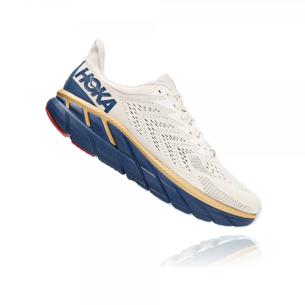 hoka-clifton-7-tvid