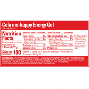 gu_energy_gel_cola_me-happy_-_nutritionals_1200x